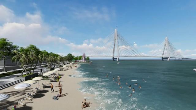 Khu thành phố King Bay: Điểm sáng ở cửa ngõ phía Đông TPHCM - Ảnh 1.
