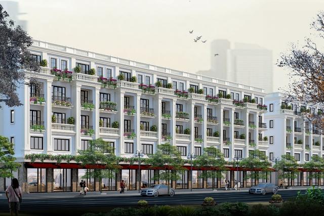 Hoàng Hải Complex – Điểm du lịch nghỉ dưỡng và sinh thái đẳng cấp mới ở Phú Quốc - Ảnh 2.