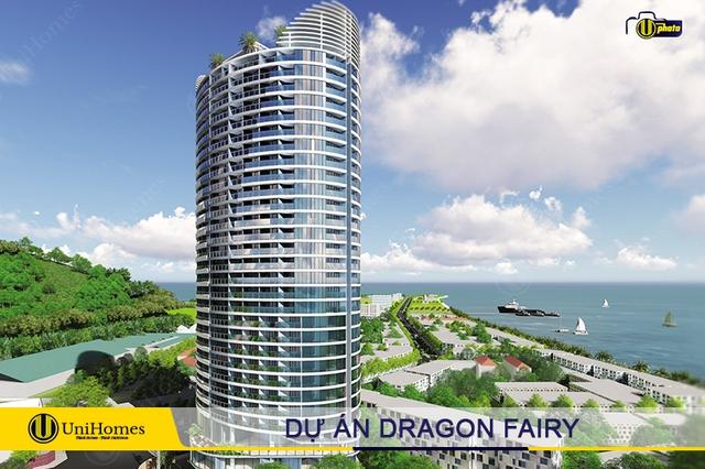 Dragon Fairy: Trải nghiệm sống nhã ở Vịnh biển Nha Trang - Ảnh 2.