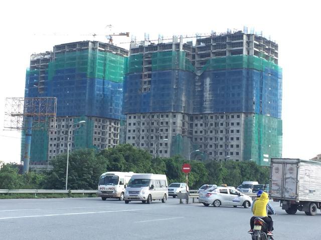 Căn hộ Ruby City CT3 Long Biên chỉ từ 920 triệu đồng - Ảnh 2.