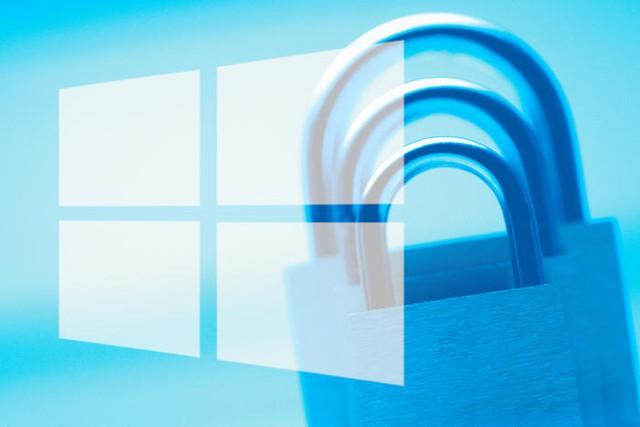 Cuối cùng thì hệ thống email Outlook.com cũng bảo mật tốt hơn nhờ nền tảng Receive GUARD - Ảnh 2.