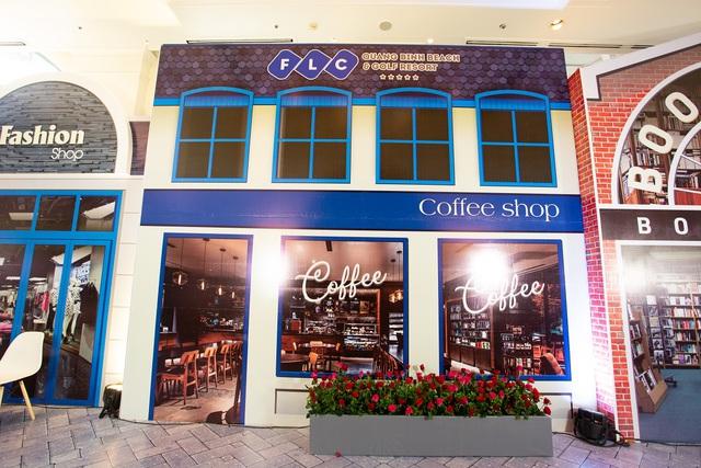 Chính sách hợp tác mới thu hút nhà đầu tư tại lễ ra mắt Western Village-FLC Quảng Bình - Ảnh 7.