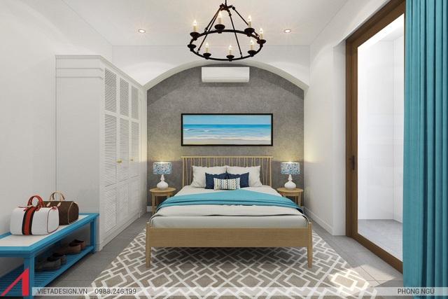 Thu lợi nhuận 10%/năm suốt trong quãng 10 năm từ đầu tư hometel Beverly Hills Hạ Long - Ảnh 1.