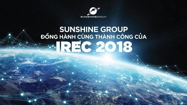 Dấu ấn Sunshine Group trong phân khúc BDS siêu sang - Ảnh 4.