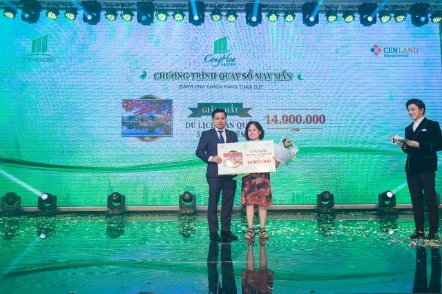 Cộng Hòa Garden – Sức hút mới của thị trường BĐS liền kề sân bay Tân Sơn Nhất - Ảnh 5.