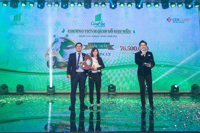 Cộng Hòa Garden – Sức hút mới của thị trường BĐS liền kề sân bay Tân Sơn Nhất - Ảnh 6.