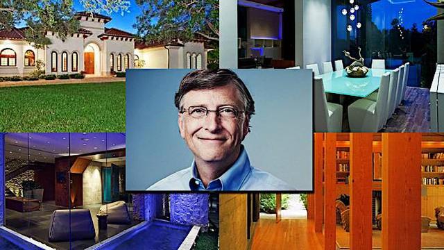 """Sunshine Villas - """"Smart Villas"""" của Sunshine Group có gì đặc trưng? - Ảnh 2."""
