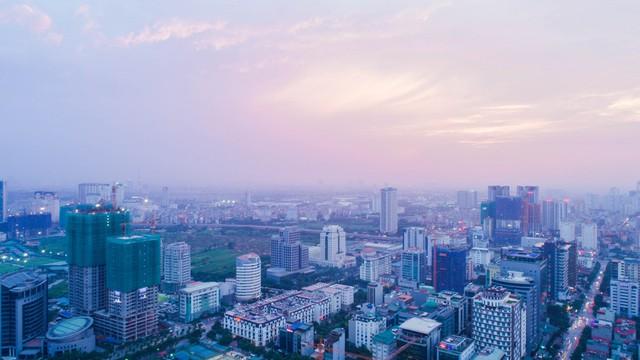 Gamuda Land có động thái gì trước thời cơ thị trường BĐS năm 2019? - Ảnh 1.