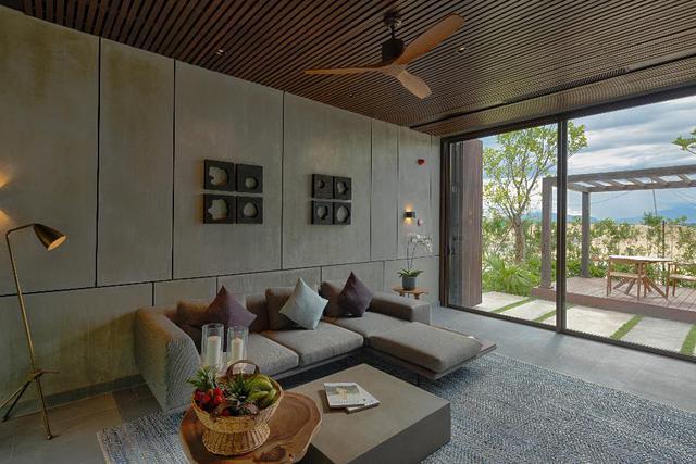 4 lợi thế của X2 Hội An Resort & Residence - Ảnh 2.