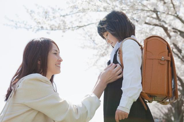 Những bí quyết sống khoẻ của người Nhật - Ảnh 1.