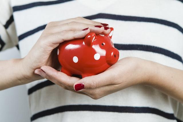 Thanh xuân rực rỡ, chơi chẳng phải sợ - nếu còn lăn tăn tài chính thì bạn phải đọc ngay bài viết này - Ảnh 1.