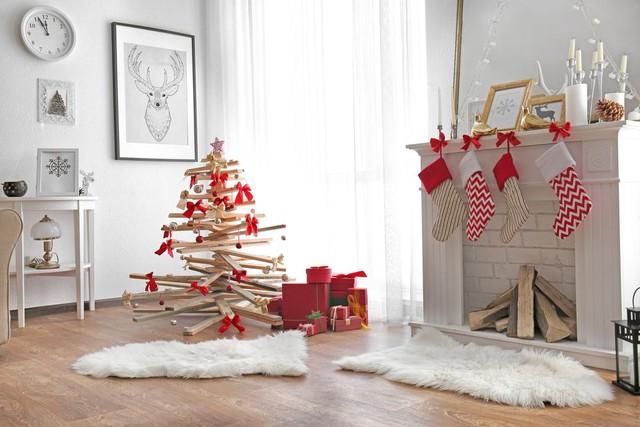 Kế hoạch tiết kiệm mùa Giáng sinh cho bạn - Ảnh 1.