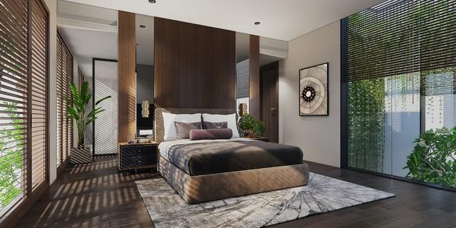 Goldsand Hill Villa – dự án sở hữu 3 giá trị lớn - Ảnh 2.