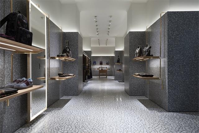 Khang Minh đặt mục tiêu 20% thị phần đá ốp lát nhân tạo với Conslab Thạch Anh - Ảnh 1.