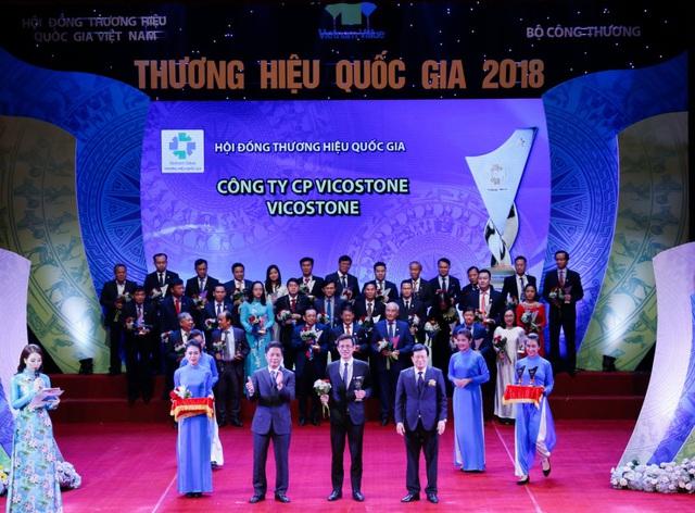 Giải mã thành công từ thương hiệu Việt đạt lợi nhuận ngàn tỷ - Ảnh 2.