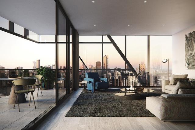 Giải mã sức hút đầu tư vào bất động sản tại Úc - Ảnh 2.