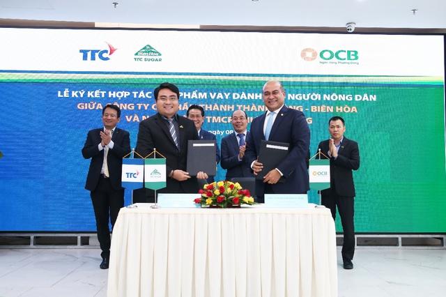 Chủ động hội nhập, doanh nghiệp đường Việt Nam cần chuẩn bị gì? - Ảnh 1.