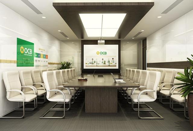 Từ một doanh nghiệp nhà nước đến tham vọng phát triển thị trường nội thất Việt - Ảnh 2.
