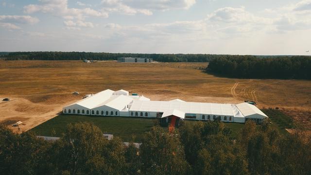 TH true MILK đặt mục tiêu trở thành doanh nghiệp sữa top đầu tại Nga - Ảnh 3.