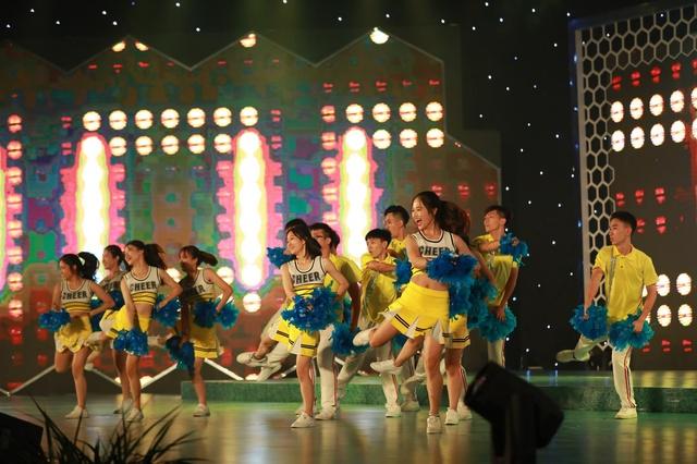 Kick off hút 1.000 người, FLC Tropical City Ha Long thu hút thị trường địa ốc cuối năm - Ảnh 4.