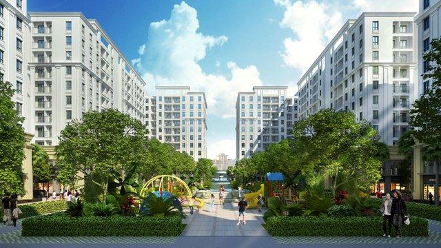 Kick off hút 1.000 người, FLC Tropical City Ha Long thu hút thị trường địa ốc cuối năm - Ảnh 6.