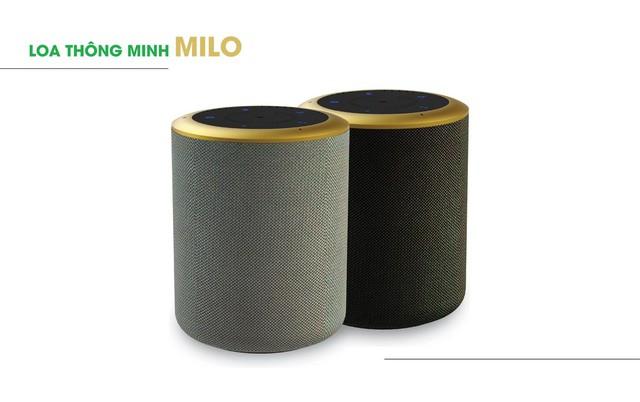 Lumi Việt Nam chính thức ra mắt nhà thông minh điều khiển bằng giọng nói tiếng Việt - Ảnh 2.