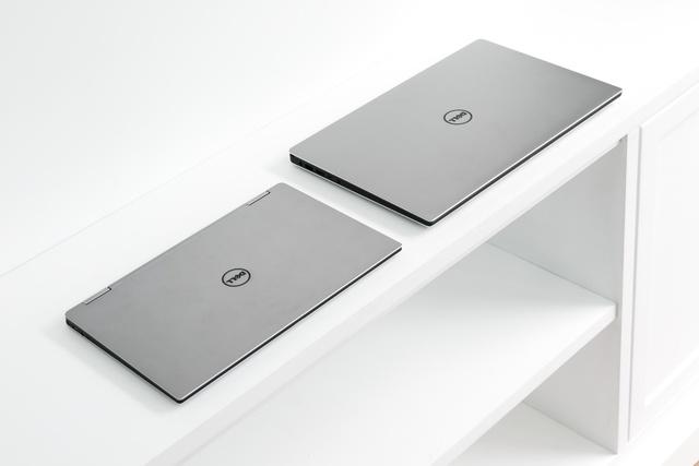 Đây sẽ là thời điểm thích hợp nếu bạn muốn lên đời máy tính mới - Ảnh 4.