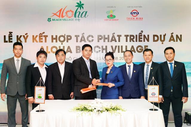 Mũi Kê Gà - Hàm Thuận Nam: Đánh thức tiềm năng du lịch căn hộ chung cư nghỉ dưỡng - Ảnh 1.