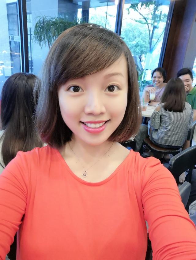 Đặt trước điện thoại Honor 10 tại Tiki.vn – Nhận ngay quà tặng trị giá 5,69 triệu đồng cực hấp dẫn - Ảnh 4.