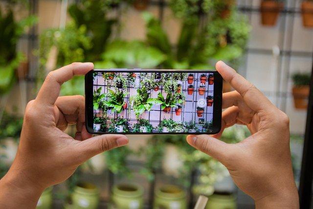 Lifestyle theo định nghĩa mới của giới trẻ: Đó là những gì thể hiện qua cách bạn sử dụng smartphone - Ảnh 3.