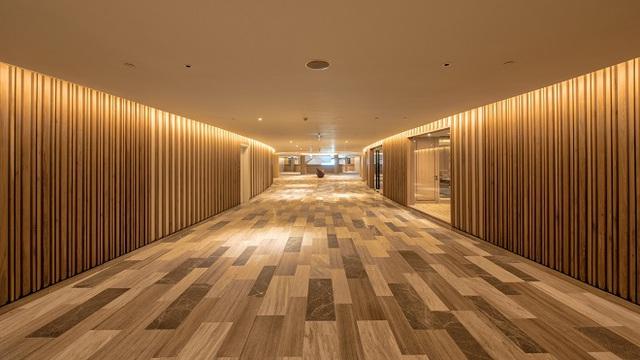 Trải nghiệm cuộc sống khác biệt cộng InterContinental Phu Quoc Long Beach Resort - Ảnh 5.