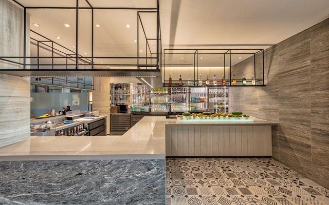 Trải nghiệm cuộc sống khác biệt cộng InterContinental Phu Quoc Long Beach Resort - Ảnh 8.