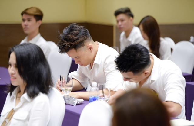 Người trẻ làm kinh doanh, bí quyết để thành công với tiến sỹ Lê Thẩm Dương - Ảnh 6.
