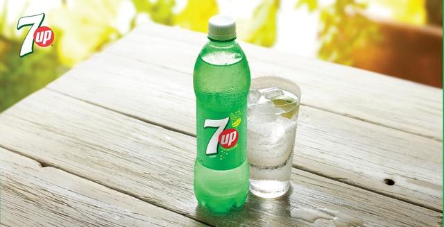 7UP – Một dấu ấn phong cách trong lòng giới trẻ Việt - Ảnh 2.