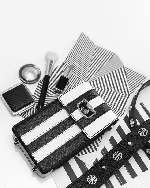 Điểm mặt những chiếc túi Gibi đang được cộng đồng fashionista Việt mê mẩn - Ảnh 1.