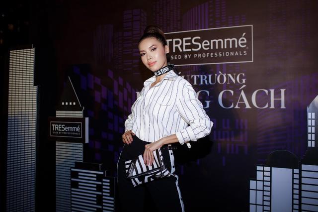 Điểm mặt những chiếc túi Gibi đang được cộng đồng fashionista Việt mê mẩn - Ảnh 7.
