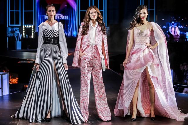Điểm mặt những chiếc túi Gibi đang được cộng đồng fashionista Việt mê mẩn - Ảnh 10.