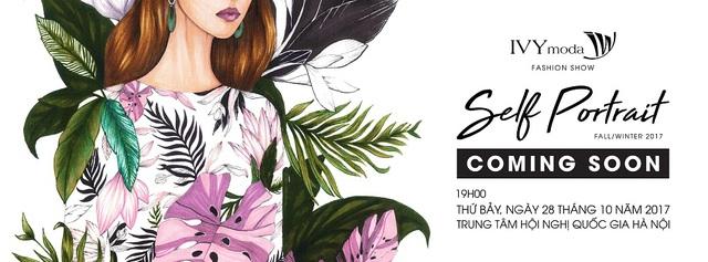 Giới mộ điệu mong chờ gì ở IVY moda Fashion Show Thu Đông 2017? - Ảnh 1.
