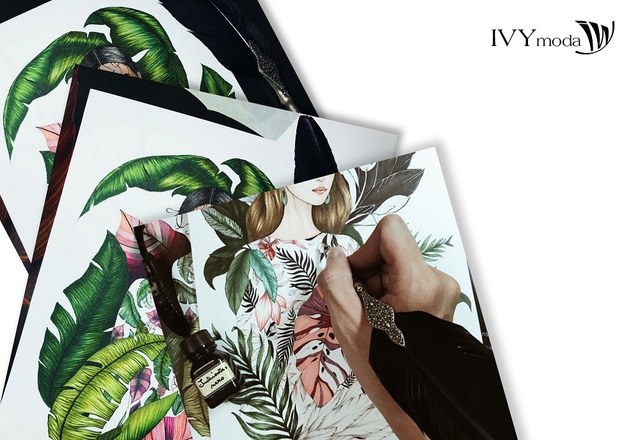 Giới mộ điệu mong chờ gì ở IVY moda Fashion Show Thu Đông 2017? - Ảnh 2.
