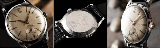 Dàn sao góp mặt trong buổi ra mắt của thương hiệu đồng hồ Henry London tại Việt Nam - Ảnh 10.