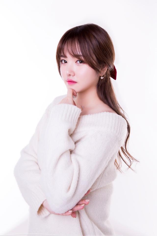Tất tần tật về Daddoa – Beauty blogger đình đám xứ Hàn Quốc - Ảnh 2.