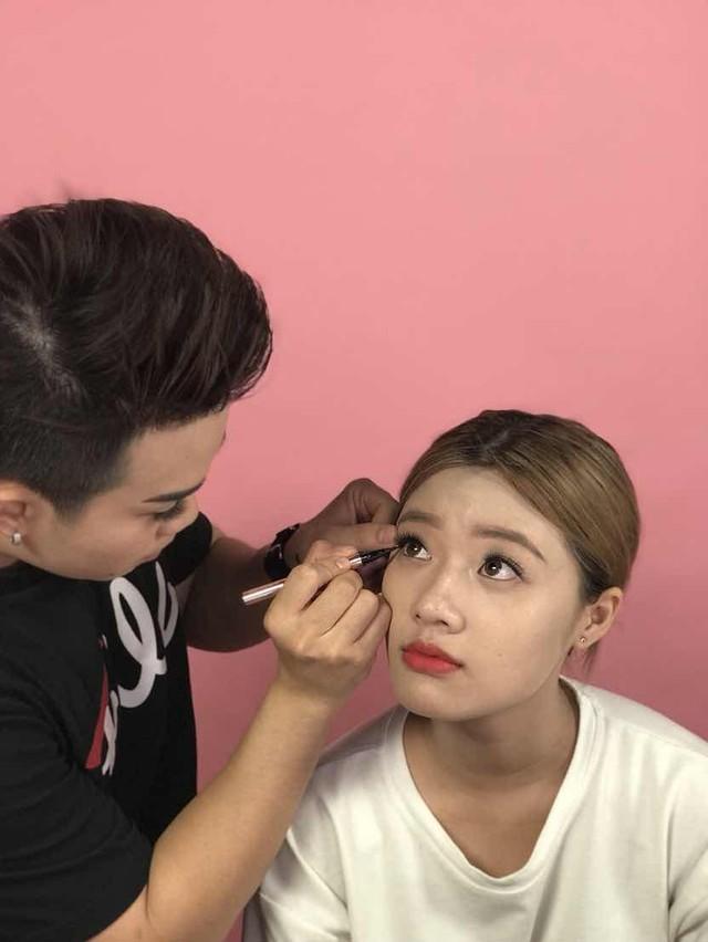 Tất tần tật về Daddoa – Beauty blogger đình đám xứ Hàn Quốc - Ảnh 5.