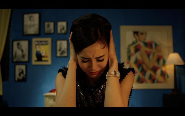 Bật mí trang sức ngọc trai trong phim Cô Ba Sài Gòn - Ảnh 8.