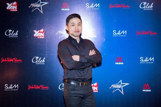 Thu Minh cầm trịch cuộc thi âm nhạc với giải thưởng lên đến 8 tỷ đồng - Ảnh 4.