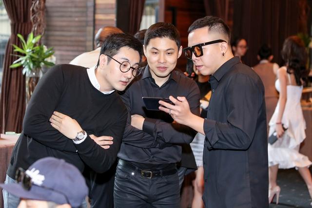 Thu Minh cầm trịch cuộc thi âm nhạc với giải thưởng lên đến 8 tỷ đồng - Ảnh 6.