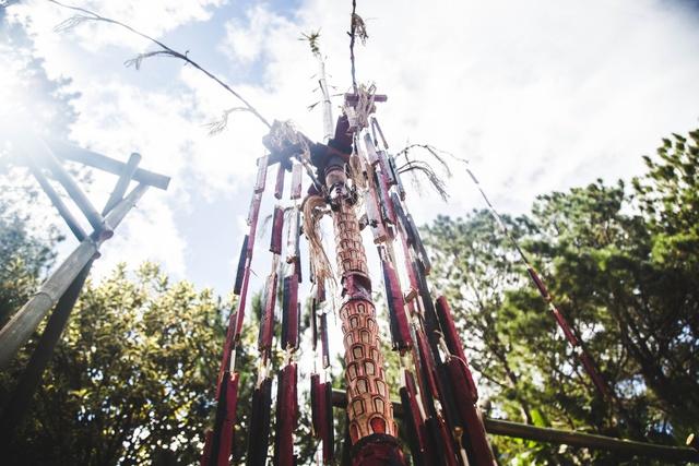 Trải nghiệm mùa lễ hội cuối năm tại Đà Lạt - Ảnh 3.