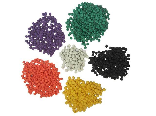 Dùng đồ nhựa mỗi ngày, bạn hiểu đến đâu về khái niệm nhựa tái sinh và nguyên sinh - Ảnh 2.