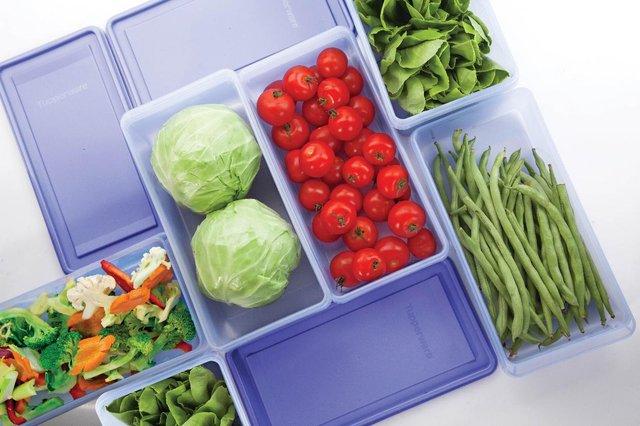 Dùng đồ nhựa mỗi ngày, bạn hiểu đến đâu về khái niệm nhựa tái sinh và nguyên sinh - Ảnh 4.