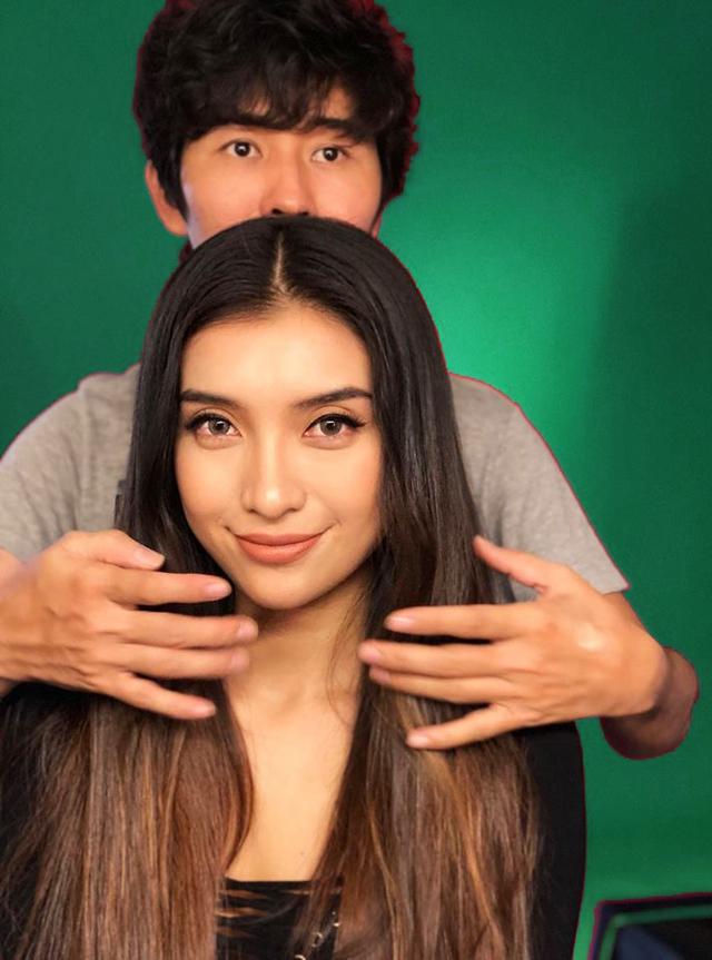 Nghe chuyên gia tóc Tùng Châu bật mí bí quyết detox tóc tại nhà chuẩn như các sao - Ảnh 2.