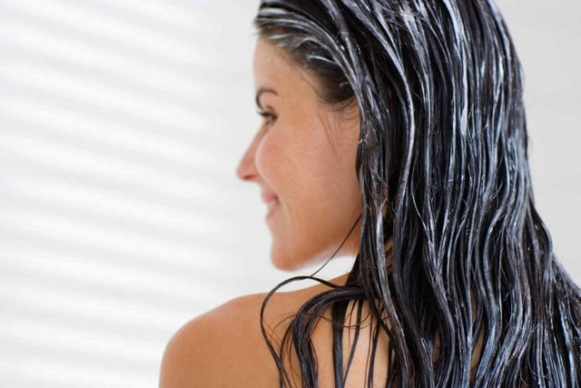 Nghe chuyên gia tóc Tùng Châu bật mí bí quyết detox tóc tại nhà chuẩn như các sao - Ảnh 3.